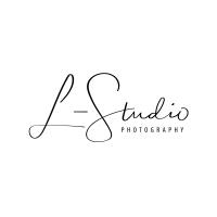 L Studio Photography