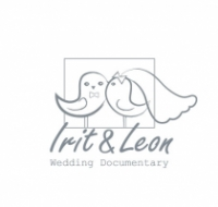 Irit & Leon Wedding documentary