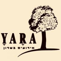 YARA -  יארה ארועים בשרון