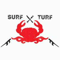 סארף&טארף קייטרינג surf&turf
