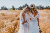 Novak bridal