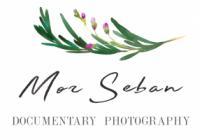 מור סבן - צילום תיעודי