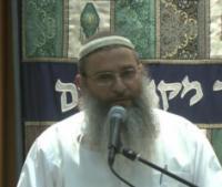 הרב יואב אוקנין
