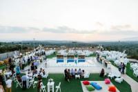 LUXO - לוקסו גן אירועים