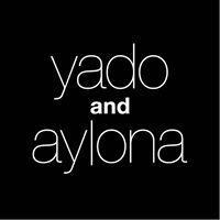 ידו ואילונה - YADO&AYLONA