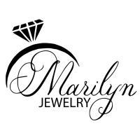 מרלין תכשיטים