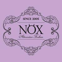 Nox Tel Aviv