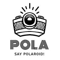 פולה - צילום פולארויד לאירועים