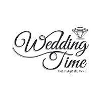 זמן חתונה - Wedding-Time