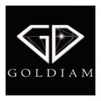 גולדיאם תכשיטים - Goldiam