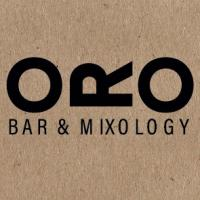ORO BAR&MIXOLOGY