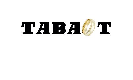tabaot - טבעות