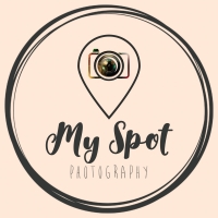 מיי ספוט | My Spot
