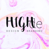 HIGH-de היידה עיצוב ומיתוג אירועים
