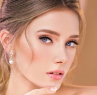 Talya klassov makeup artist- טליה קלסוב