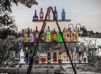 Rahav-Bar Service