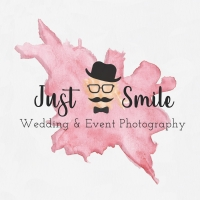 Just Smile (ג'סט סמייל)