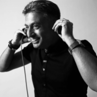 DJ YANIVT