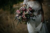 ליט עיצוב פרחים ואירועים