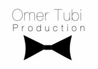 עומר טובי הפקות-Omer Tubi Production