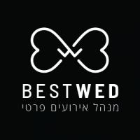 best wed מנהל אירועים פרטי