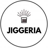 ג'יגריה-שירותי בר וקוקטייל לאירועים