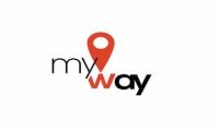 My Way - שירותי הסעות