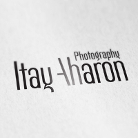 Itay Aharon Photography - איתי אהרון