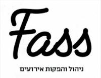 אורי פס | FASS