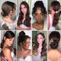 מתן כתב - איפור ועיצוב שיער