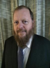 הרב אליהו יהודה סידור חופה וקידושין