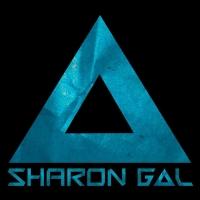 Release - Dj Sharon gal