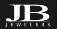 jb-jewelers