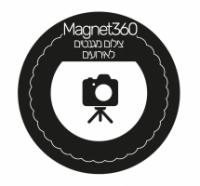 Magnet360 - מגננטים לאירועים
