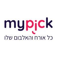 Mypick