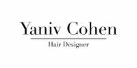 יניב כהן - עיצוב שיער לכלות ואיפור