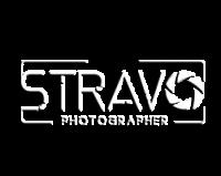 STRAVO | דניאל סטרבו צילום אירועים