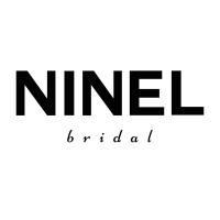 NINEL נינל שמלות כלה במחירים שפויים