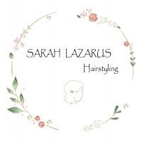 שרה לזרוס עיצוב שיער | Sarah Lazarus Hairstyling