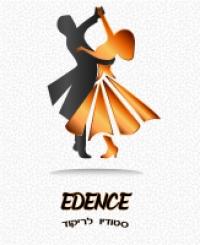 Edence