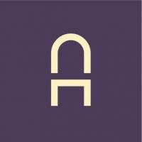 Seat2seat - הושבה וניהול אירועים
