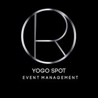 Yogo spot event