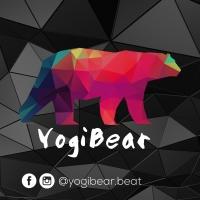 דיג׳יי יוגיבר-DJ YogiBear