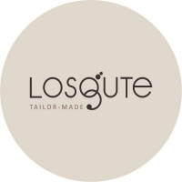 Losqute - לוסקוטה