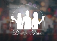 DREAM TEAM BAR