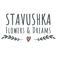STAVUSHKA  - עיצוב אירועים