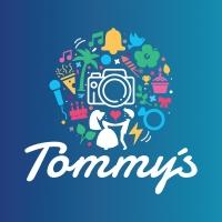 טומיס | Tommy's