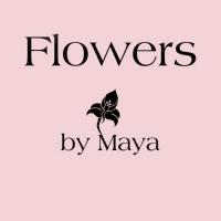 Flowers by Maya
