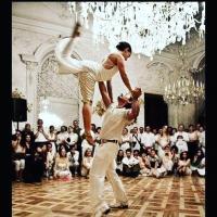 לרקוד עם DuArte
