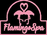 flamingospa haifa פלמינגו ספא חיפה